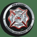 small Fire Training Academy logo